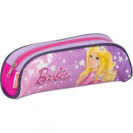 Estojo Barbie 15m Sestini GERALSHOPPING